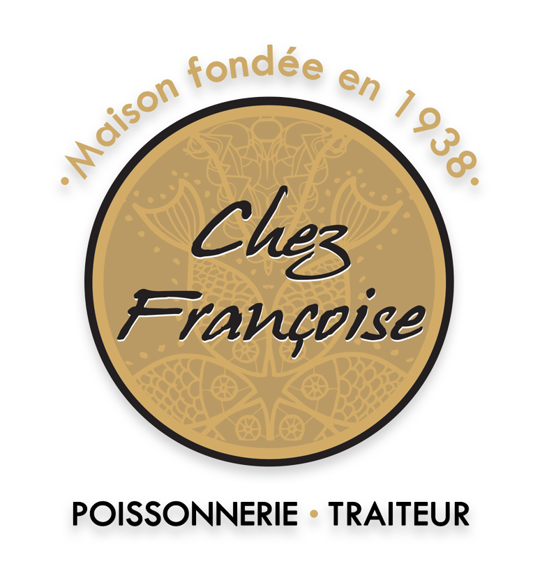 POISSONNERIE CHEZ FRANCOISE